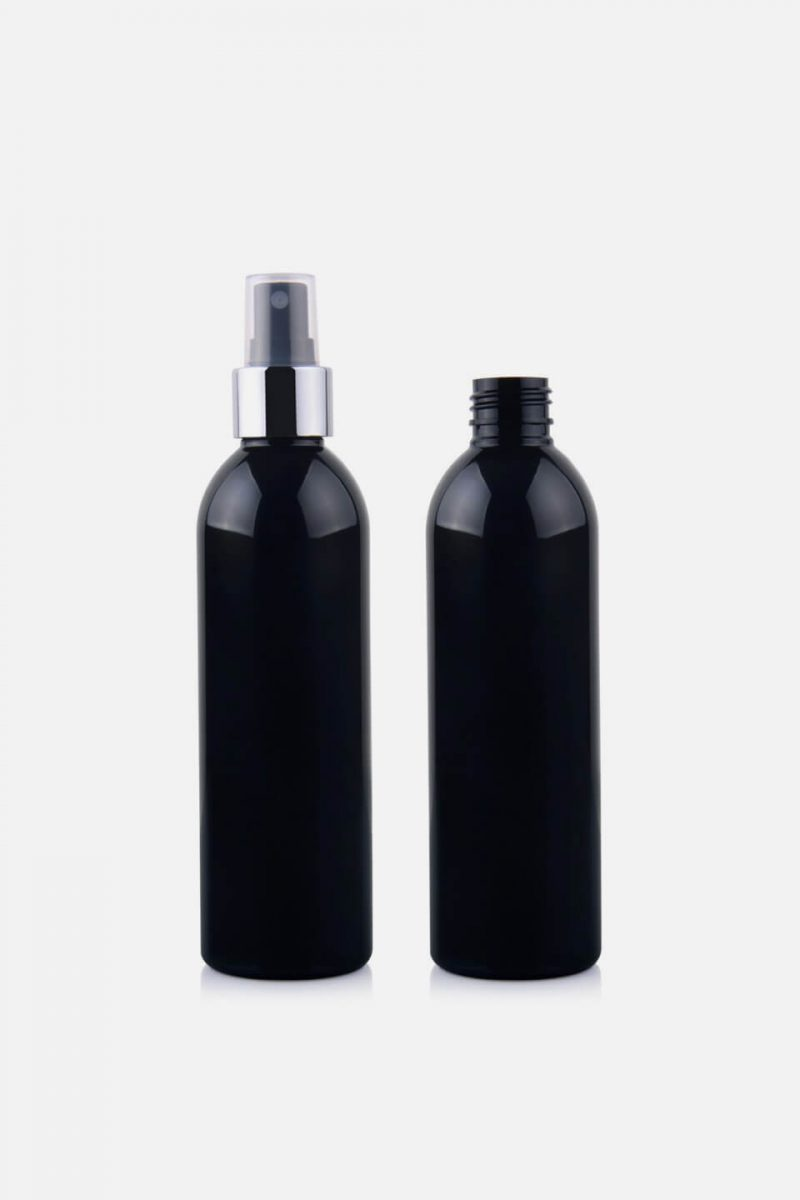 Modern Bottles